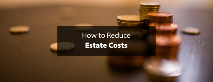 how to reduce the cost of There was a lot of debate amongst the team whether this approach would be  feasible, and whether the new architecture would reduce costs.